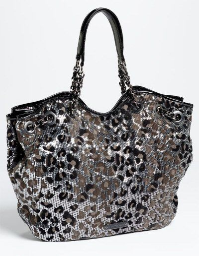 betsey-johnson-cheetah