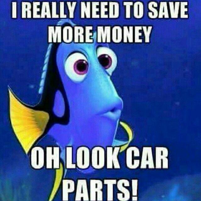 Subaru Apparel At Www Torquenation Com Subaru Memes Funny Car