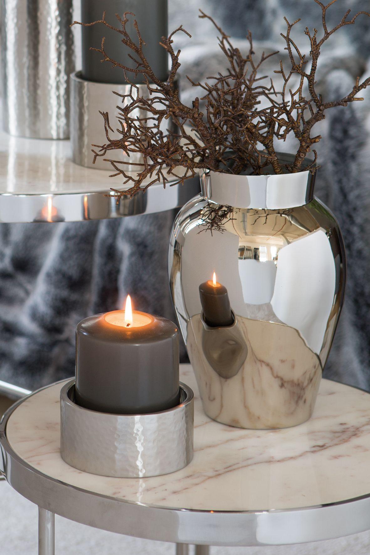 An Unserem Inspirierenden Vasenmittwoch Durfen Wir Unser