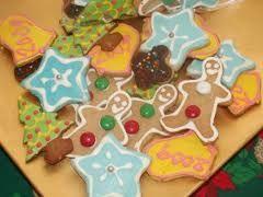 comidas navideñas - Buscar con Google