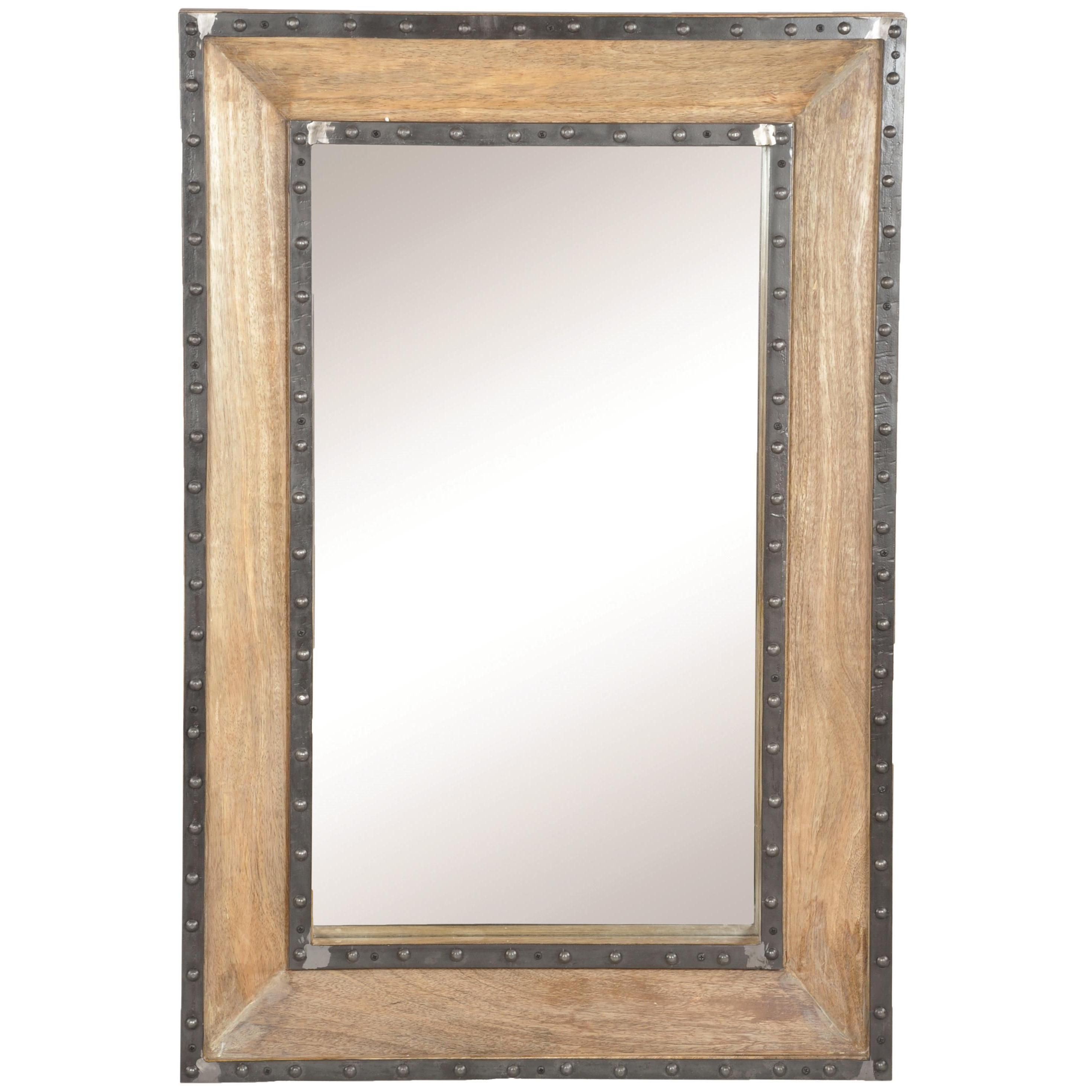 Ren wil caia framed wall mirror overstock shopping the ren wil caia framed wall mirror overstock shopping the best deals on amipublicfo Choice Image