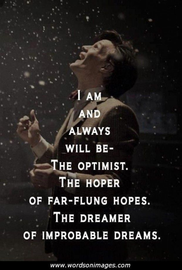 Love Quotes   Collections(30+ Images) · The DreamersSayingsDoctor Who ...