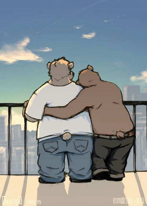 Bear love t shirt gay bear tee teddy bear teddy bear woof gay gay pride lgbt bear hug bears bear pridet