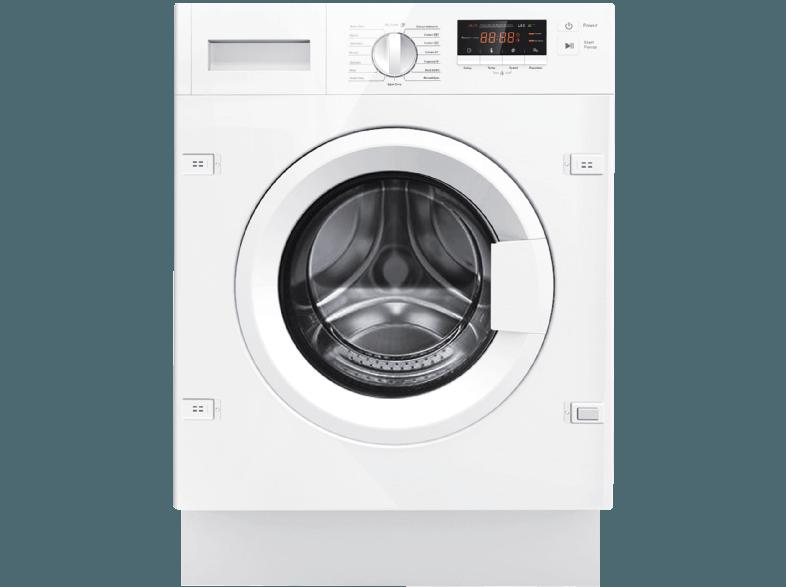 Amica Ewa 34657 W Waschmaschine 8 Kg 1400 U Min A 05906006402396 Kategorie Haushalt Bad Wasche Waschmaschin Wasche Notebook Kaufen