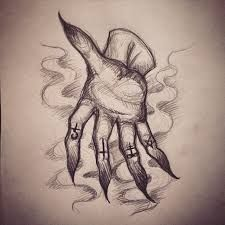 r sultat de recherche d 39 images pour leviathan cross tattoo nfne pinterest tattoo. Black Bedroom Furniture Sets. Home Design Ideas