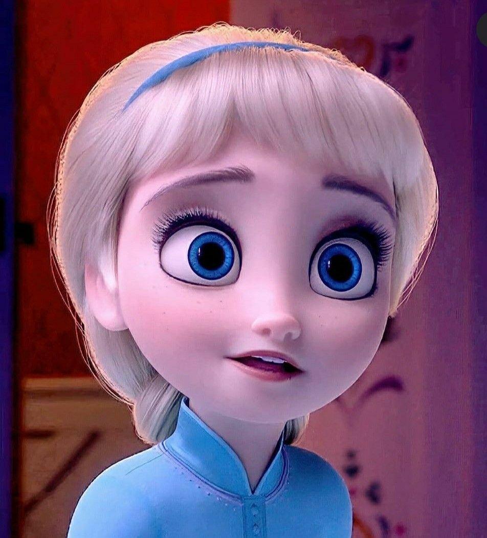 Pin By Gabystruqis Mazaloarte On Frozen In 2020 Disney Princess Frozen Disney Princess Wallpaper Disney Frozen Elsa