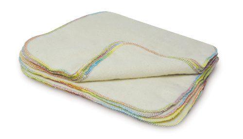 Bumkins Reusable Flannel Wipes, 12 Count, Natural Bumkins,http://www.amazon.com/dp/B006J2U4T0/ref=cm_sw_r_pi_dp_53cZsb0DC7JQ75QQ