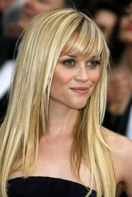 Pictures Of Layered Long Straight Hairstyles Long Hair With Bangs Long Hair Styles Easy Hairstyles For Long Hair