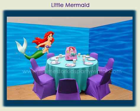 Fine Pin On Under The Sea Party Ideas I Like Machost Co Dining Chair Design Ideas Machostcouk