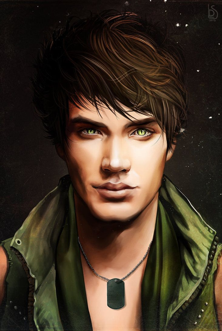 June By Lorandesore On Deviantart Character Portraits Character Inspiration Male Character Inspiration