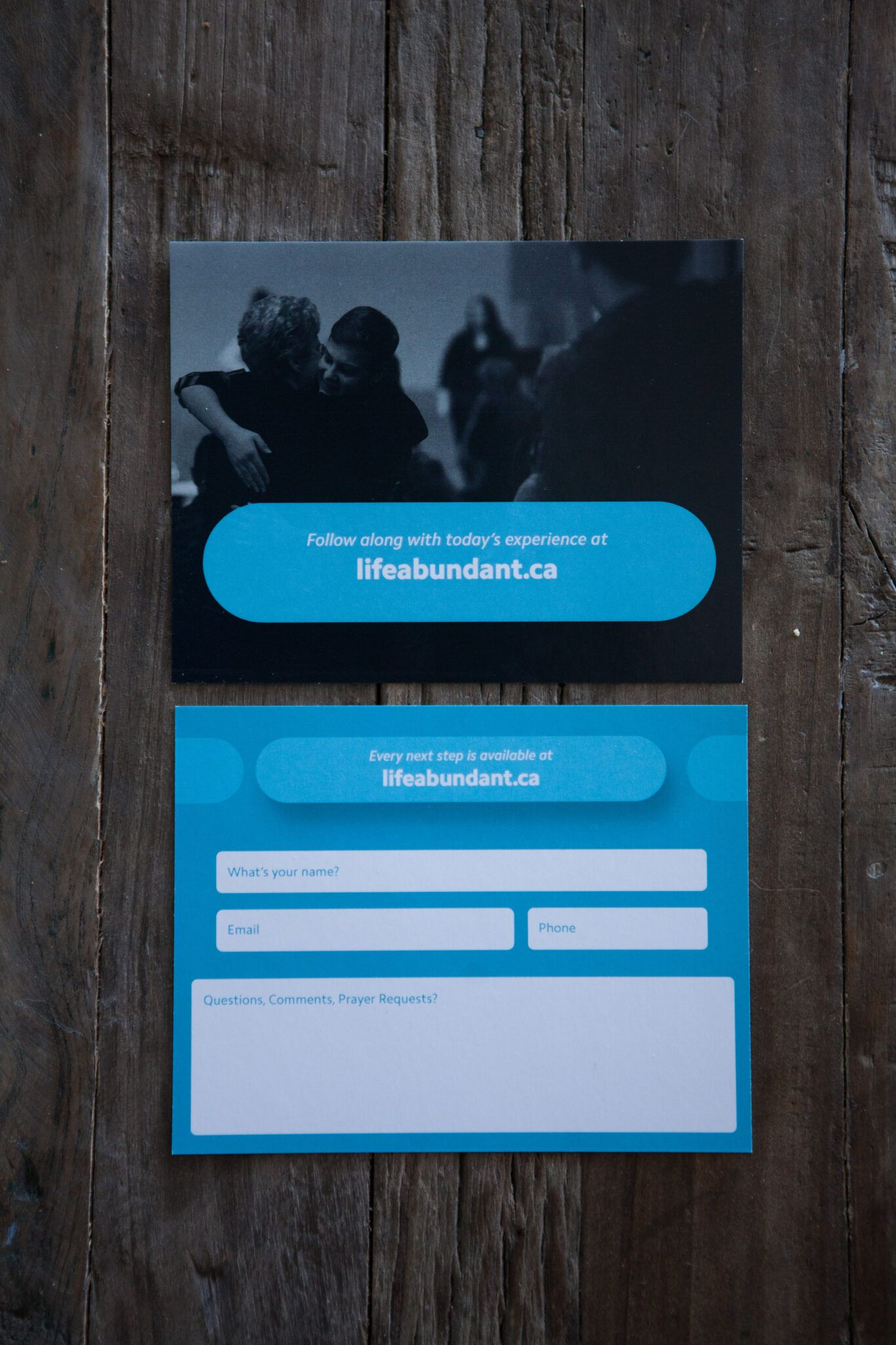 The Ultimate Free Church Connect Card Template The Nucleus With Regard To Church Visitor Card Templat Card Template Loyalty Card Design Trading Card Template