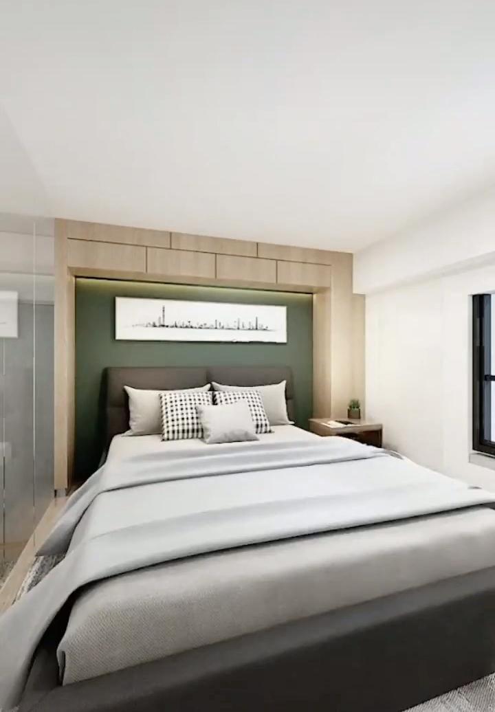 Receiving Room Interior Design: Smart Interior Design For Modern Home, #Design