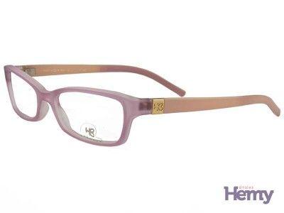 55fa3c25a Óculos de Grau HB | Óculos Femininos