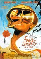 Ver Pelicula Miedo Y Asco En Las Vegas Online Gratis Latino Películas De Miedo Miedo Y Asco En Las Vegas Ver Películas