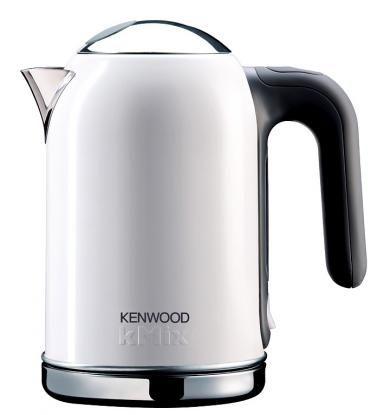 Bodum Wasserkocher wasserkocher die viel können kettle and interiors
