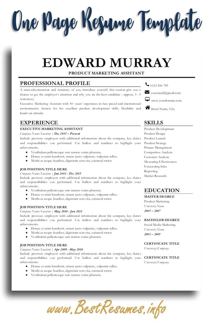 Teacher resumes design teacher resumes design lehrer