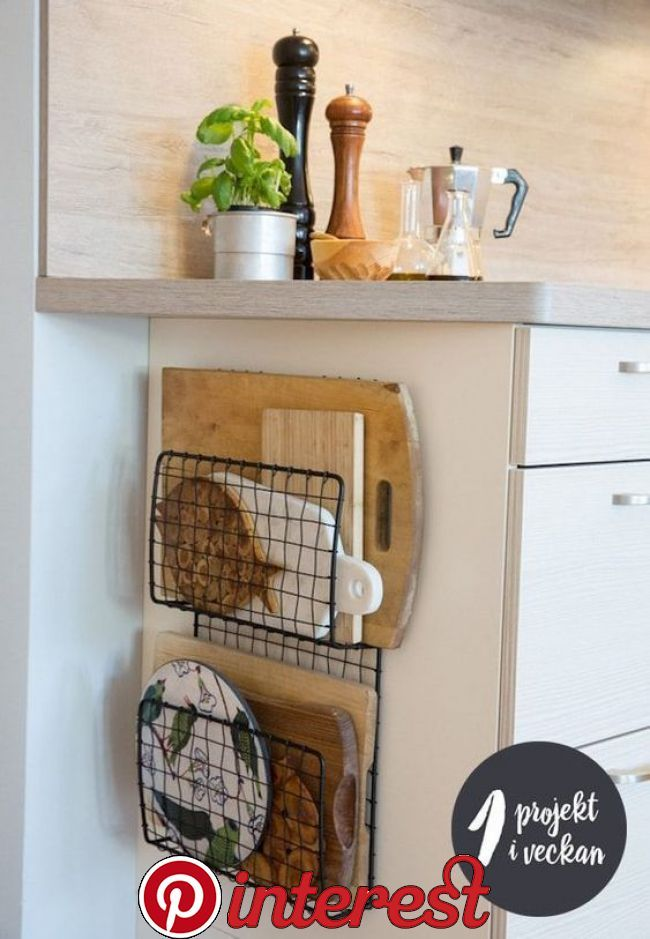 Best Ways to Use Wire Baskets for Storage in the Home   Looking for ways to organize your home using baskets? You've come to the right place! Here are great ideas to use wire baskets for storage!