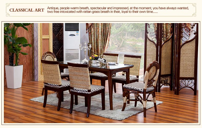 Indoor No1 Rattan Furniture|Rattan and Wicker furniture ...