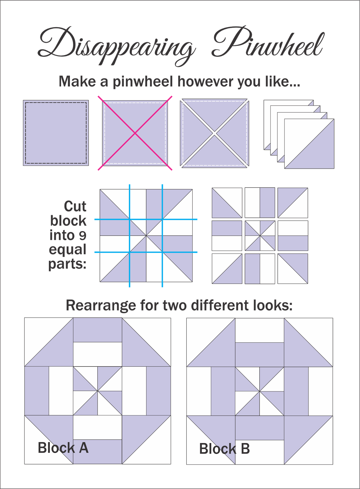 A Day In May | Quilting | Pinterest | Costura, Patchwork y Patrones