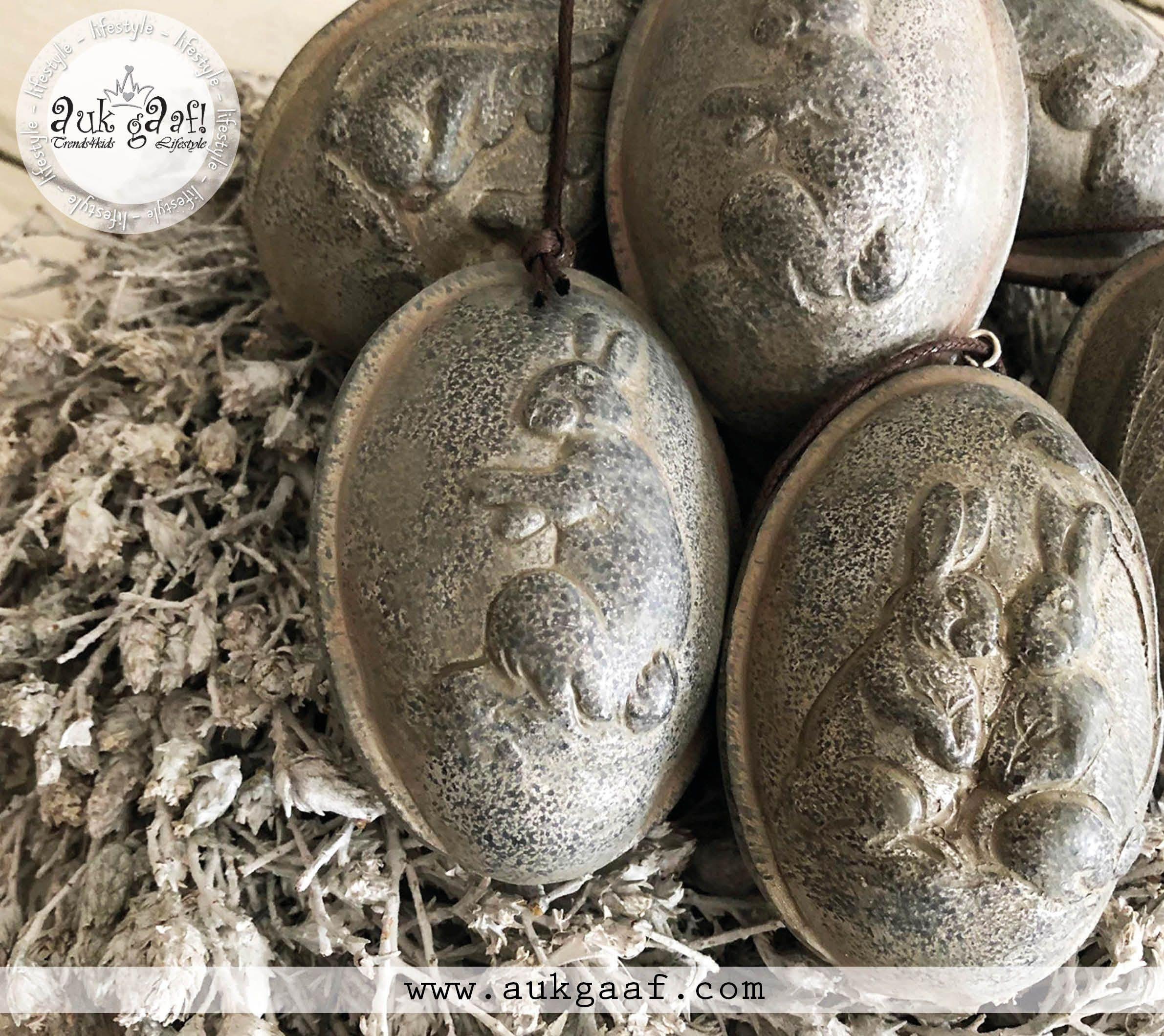 Pin Van The Sassy Trashionista Op Easter In 2020 Paaseieren Decoratie Brocante Borden