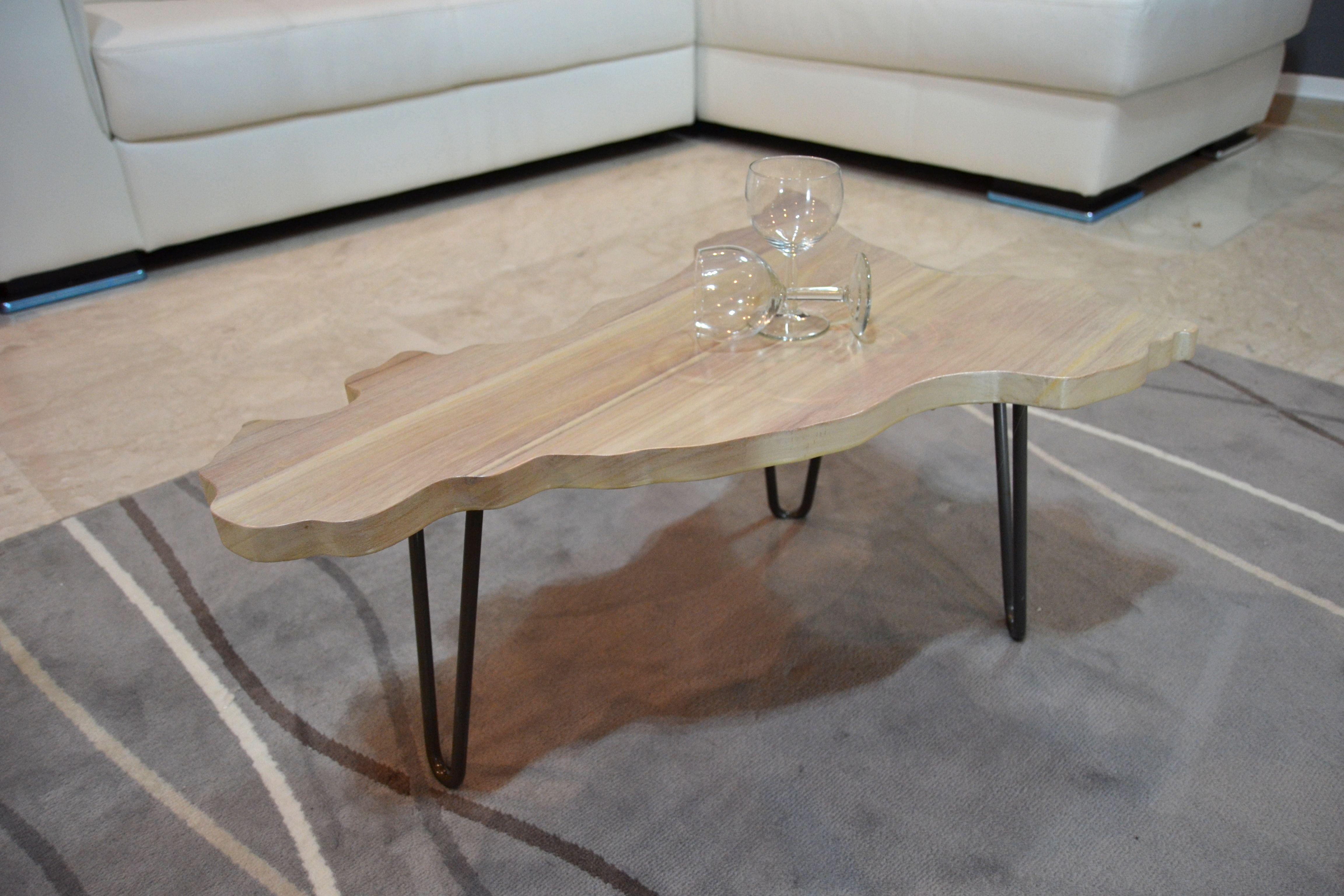 Tavolino Salotto Design Legno.Tavolino Salotto Tavolini Salotto Tav Nel 2019 Tavolini