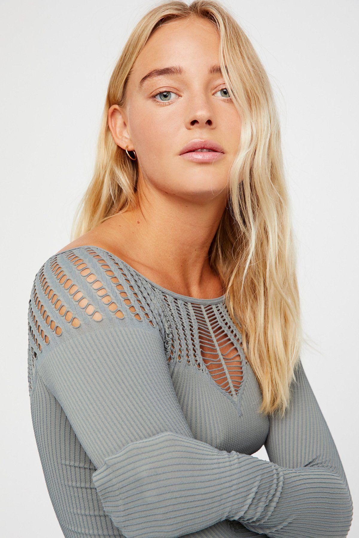 Self-esteem women and intimate wardrobe items