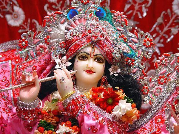 Sri Krishna Hd Wallpapers Lord Krishna Wallpapers Lord Krishna
