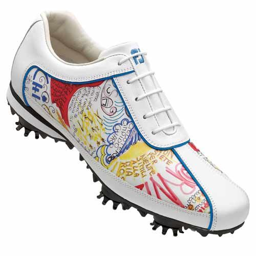 FootJoy Ladies LOPRO COLLECTION w