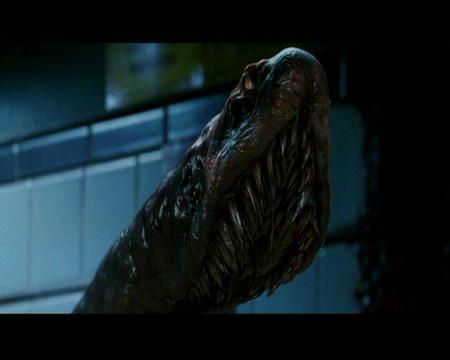 Dream Catcher The Movie This Is An Alien From Dream Catcherthi…  Aliensfrom All