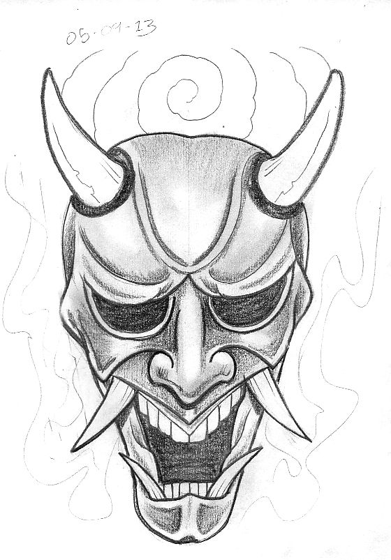 tattoo sketches - google search | samurai drawing, japan tattoo design,  japanese tattoo art  pinterest