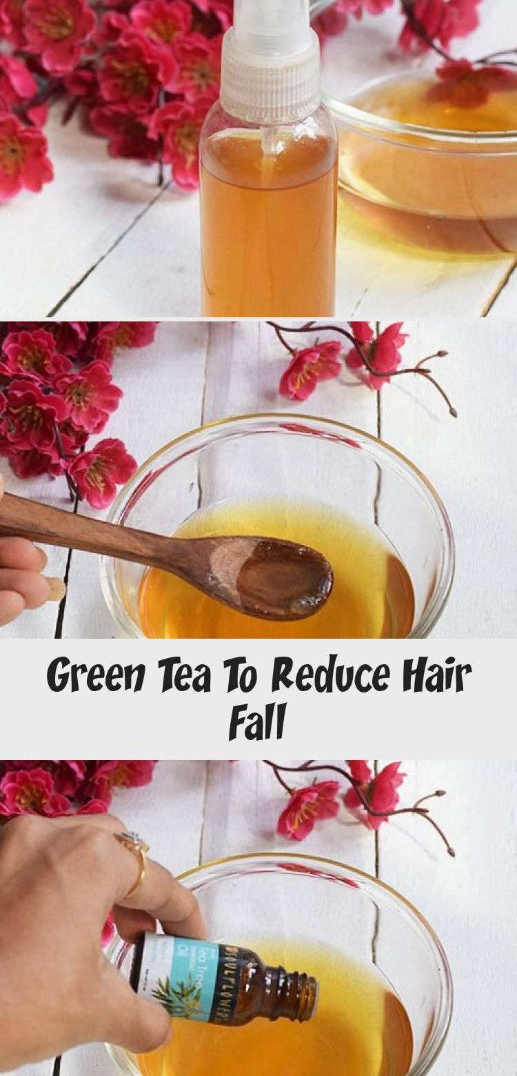 Supplement for Hair Growth} and Green tea contains rich antioxidantsthat have the ability to stimulate hair growth.It has anti-inflammatory properties, which help treat dandruff and itchy scalp.It is a good source of panthenol, which is often used in hair products to strengthen hair. Drinking or direct application of the tea onto your scalp will help stimulate the growth of healthy … #hairgrowthForMen #hairgrowthFaster #Indianhairgrowth #hairgrowthShampoo #hairgrowthBaldSpots