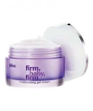 The Best Over The Counter Retinol Creams Gel Moisturizer Skin Care Lotions Anti Aging Skin Products