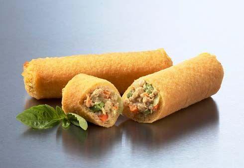 In jurul lumii in cautarea experientelor culinare - Chiko Roll, Australia - www.foodstory.ro