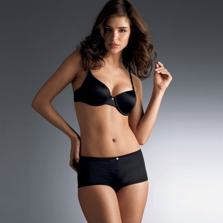 Useful topic Hot fernanda prada lingerie