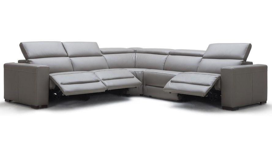3 Sofa Sofa Recliner Modern Recliner Sofa Contemporary Recliner Sofa Sectional Sofa With Recliner Leather Sectional Sofas Reclining Sofa