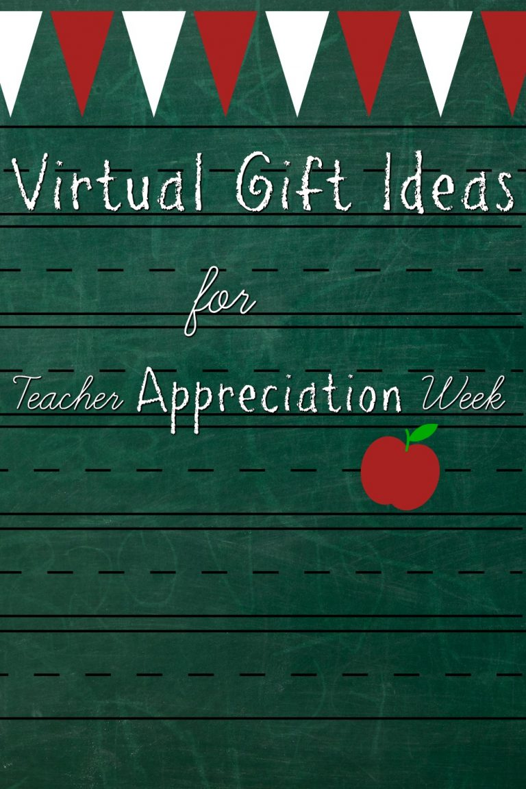 Pin By Darlene Gibbs On Gifting Ideas In 2020 Teacher Appreciation Teacher Appreciation Week Teacher Appreciation Week Themes