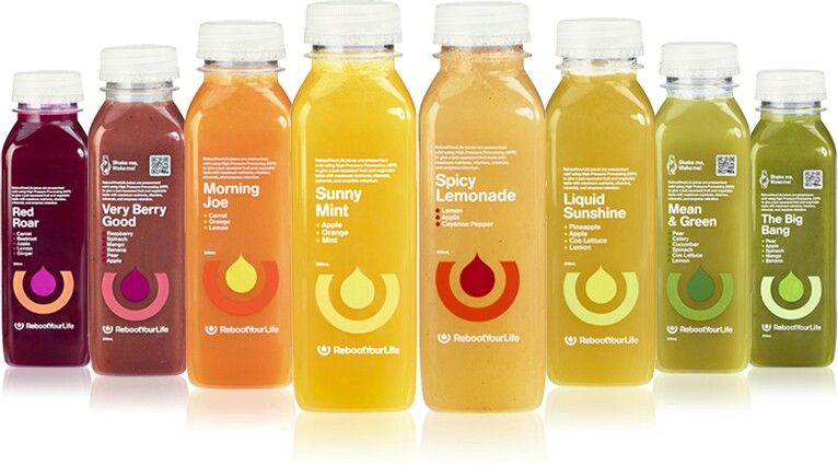 Joe cross reboot your life juices juicing for health pinterest joe cross reboot your life juices malvernweather Image collections