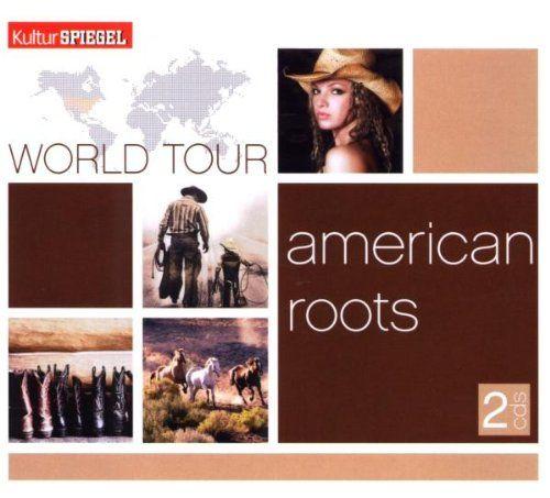 World Tour-American Roots VARIOUS https://www.amazon.de/dp/B00149DLRK/ref=cm_sw_r_pi_dp_x_78mnybFNYAF46