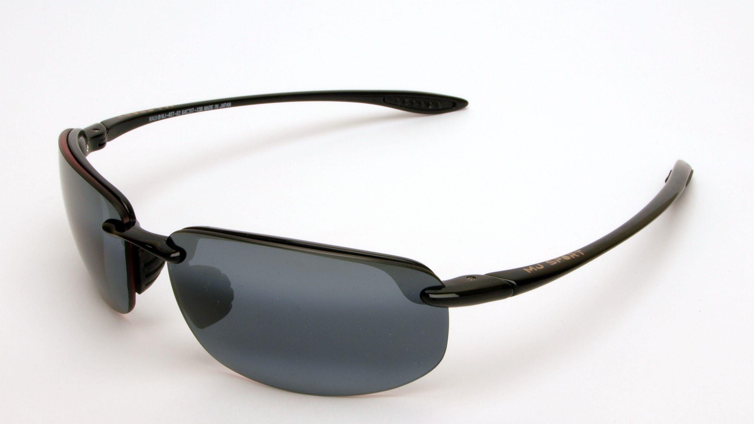 perfect maui jim sunglasses - HD2432×1368