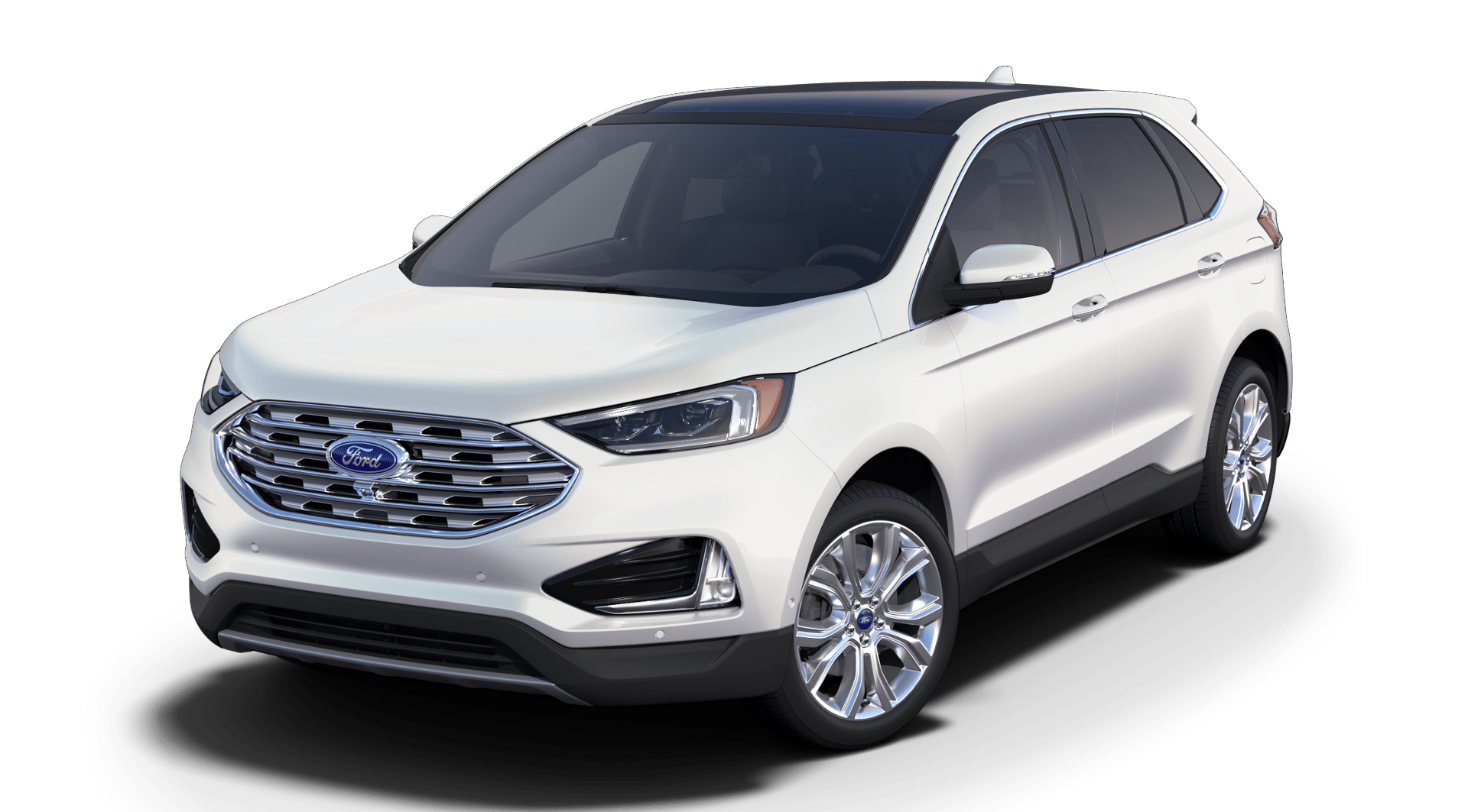 2020 Ford Edge Search Inventory in 2020 Ford edge