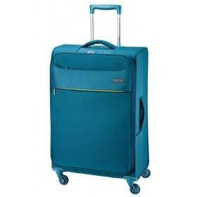 inShop webáruház   D N 4-kerekes trolley bőrönd f103c1b9ea