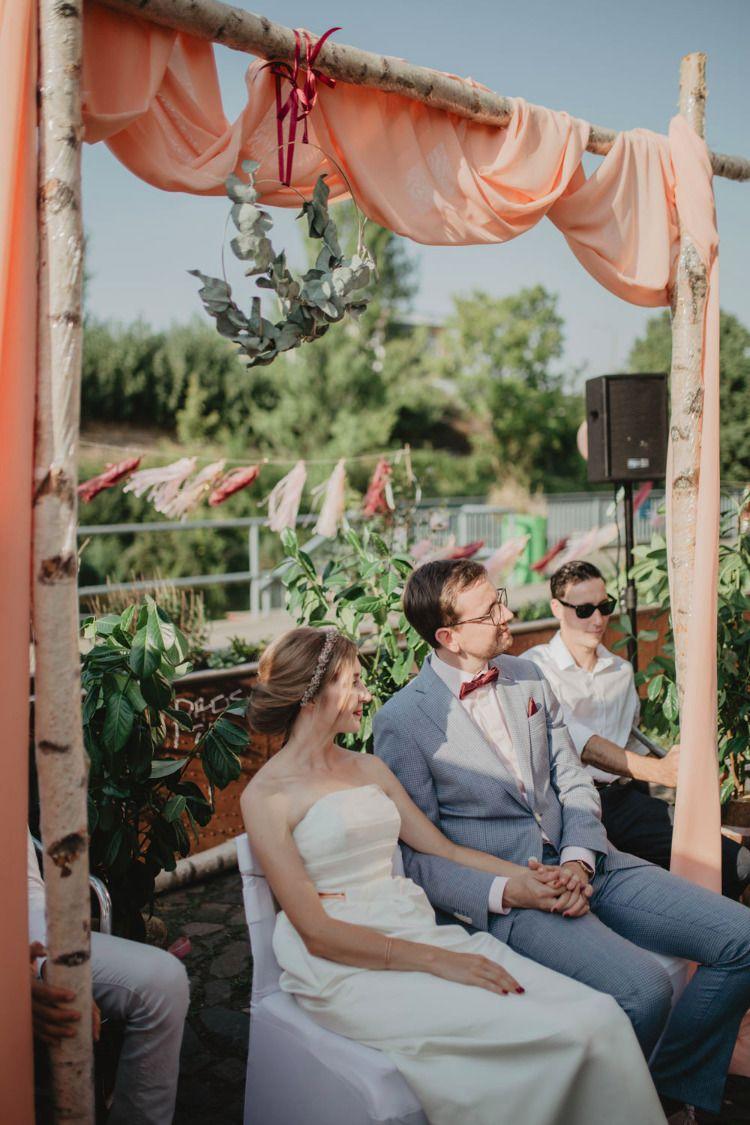 Hochzeit Im Mortelwerk Fotografin Aus Leipzig Hochzeit Hochzeitsfeier Trauung