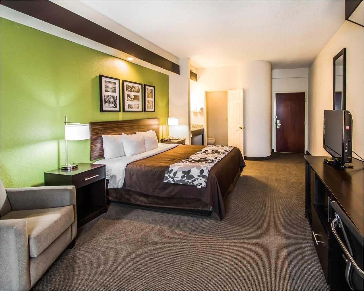 2 Bedroom Hotels In orlando Near Universal Bedroom hotel