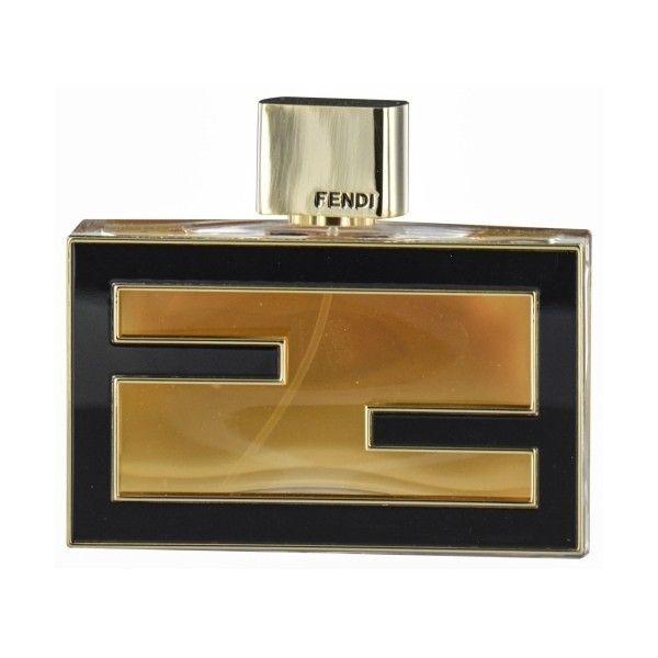 Fendi Fan Di Fendi Extreme By Fendi Eau De Parfum Spray (€57) ❤ liked on Polyvore featuring beauty products, fragrance, fendi perfume, spray perfume, fendi, fendi fragrance et eau de parfum perfume