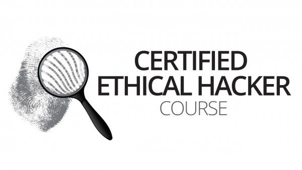 Certified Ethical Hacker (CEH) School Cyber security course