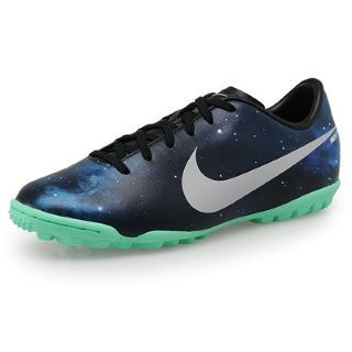 4077ea647 Nike Mercurial Superfly Academy Junior FG Football Boots
