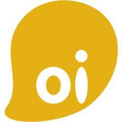 Operadora OI irá oferecer acesso gratuito aos usuários do facebook messenger por 90 dias a partir do segundo trimestre deste ano