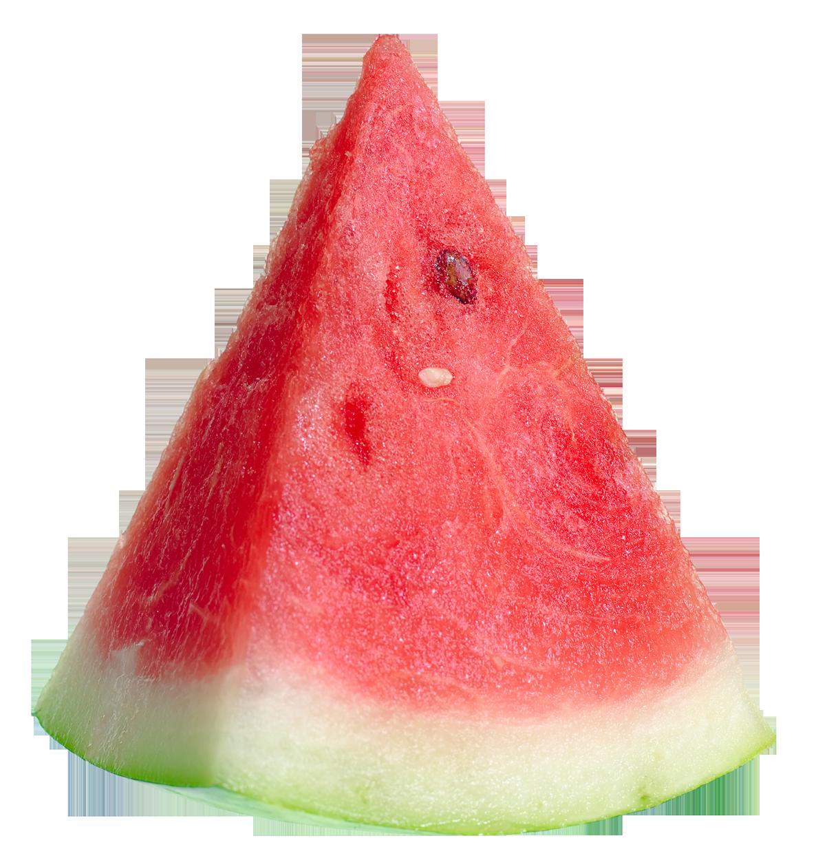 Watermelon Slice Png Image Fruit Nutrition Watermelon Fruit