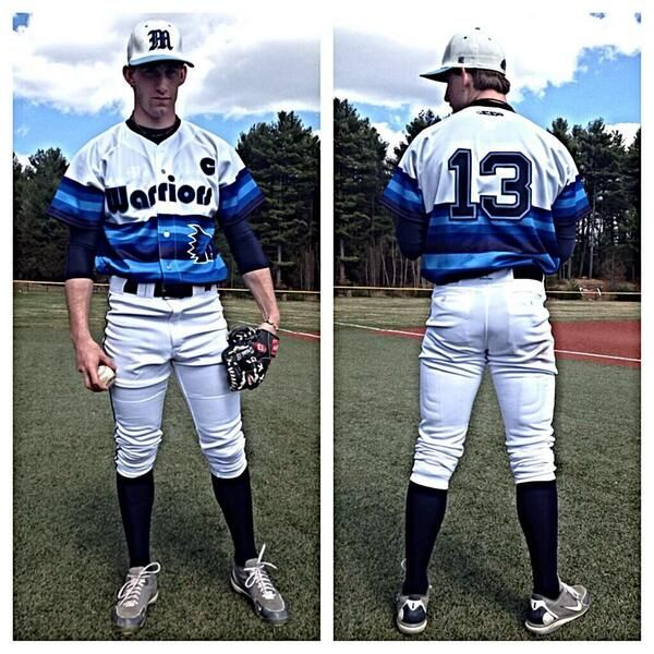 9e3e9edd7 Springfield Custom Baseball Uniforms For This Season Finding the right look  for your basketball team this season doesn t need to be difficult.