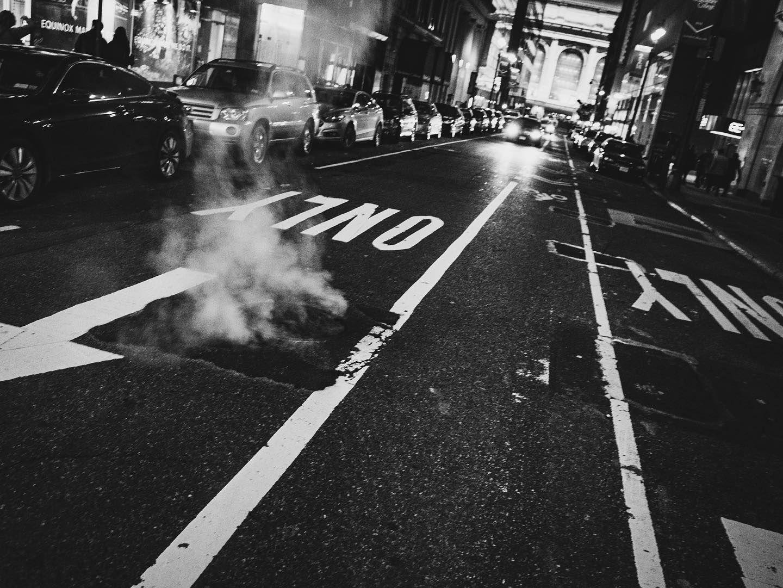 人7NO  #onichie #osaka #japan #osakajapan #大阪 #日本 #オニッチ #おにっち #fromosaka #fromjapan #omg #onichiemusicgarage #ツァイスBatisで撮りたい #aestheticsjapan #shotonlexar #Ricoh #RicohGR #GR #GRist #リコーGR #newyork #newyorkcity #nyc #manhattan